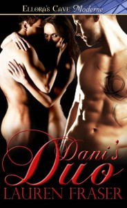 male/female/male menage story, contemporary erotic romance