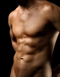 rippled abs, muscles, rock hard abs